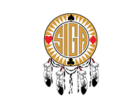 Saskatchewan Indian Gaming Authority